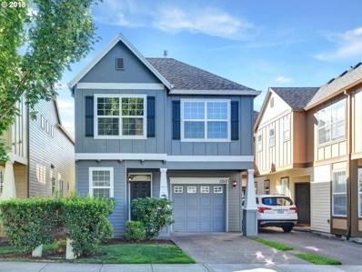 1150 SE Bacarra St, Hillsboro, OR 97123 - MLS#: 18094215