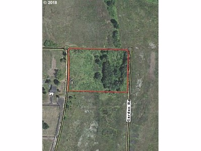 Parma Dr, McMinnville, OR 97128 - MLS#: 18094330