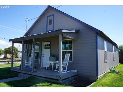698 NW Beaver St, Prineville, OR 97754 - MLS#: 18094398