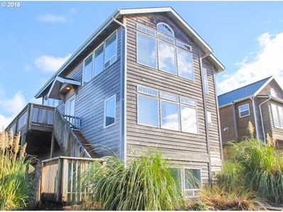 5120 Pelican Ln, Depoe Bay, OR 97341 - MLS#: 18094479
