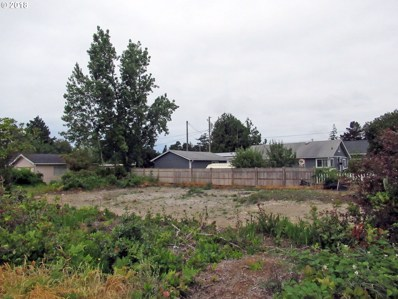 1187 7th St, Florence, OR 97439 - MLS#: 18094665