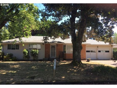 16246 SE Clinton St, Portland, OR 97236 - MLS#: 18094681