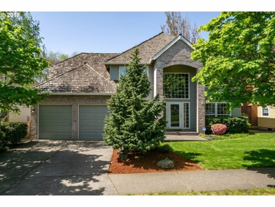 13104 Rogers Rd, Lake Oswego, OR 97035 - MLS#: 18094787