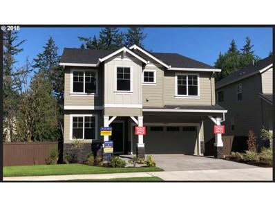11679 NW Pinyon St, Portland, OR 97229 - MLS#: 18094956