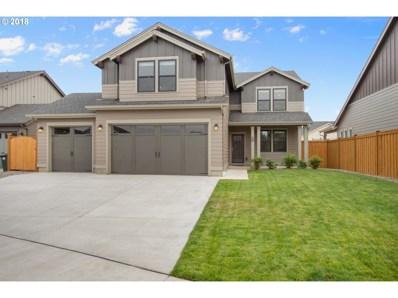 952 Tyson Ln, Eugene, OR 97404 - MLS#: 18095062