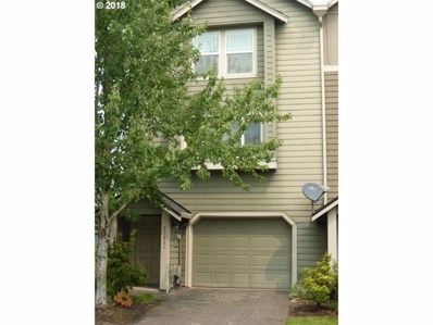 21821 NE Heartwood Cir, Fairview, OR 97024 - MLS#: 18095287