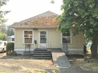 1775 NE Klamath Ave, Roseburg, OR 97470 - MLS#: 18095474