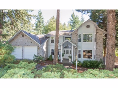 1785 Cameo Dr, Eugene, OR 97405 - MLS#: 18095506