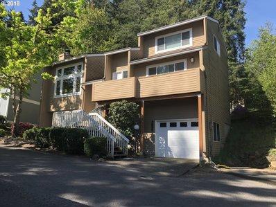 3895 Colony Oaks Dr, Eugene, OR 97405 - MLS#: 18095527