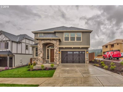 12315 NW Millford St, Portland, OR 97229 - MLS#: 18095587