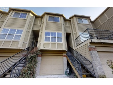 4910 SW 1ST Ave, Portland, OR 97239 - MLS#: 18095694