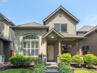 8915 SW Nordic Dr, Tigard, OR 97223 - MLS#: 18095853