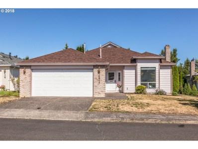 14817 NE Newport St, Portland, OR 97230 - MLS#: 18096079