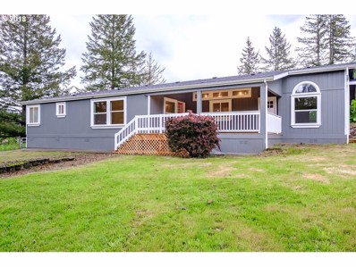 20455 S Highway 211, Colton, OR 97017 - MLS#: 18096162