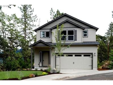 655 Fox Pine Ln, Eugene, OR 97405 - MLS#: 18096662