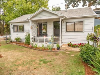 1880 Kalmia St, Sweet Home, OR 97386 - MLS#: 18096924