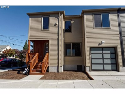 5920 SE 96th Ave, Portland, OR 97266 - MLS#: 18097055