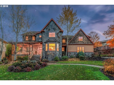 5113 NW 143RD St, Vancouver, WA 98685 - MLS#: 18097166