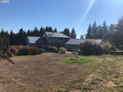 26920 SW Petes Mountain Rd, West Linn, OR 97068 - MLS#: 18097409
