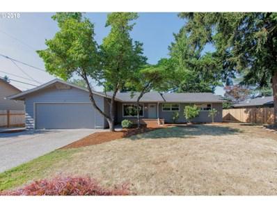 14507 NE San Rafael St, Portland, OR 97230 - MLS#: 18097440