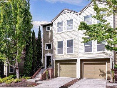 10214 NW Wilshire Ln, Portland, OR 97229 - MLS#: 18097688