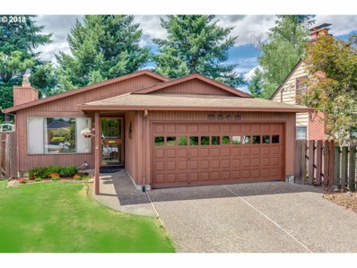 3543 SE 76TH Ave, Portland, OR 97206 - MLS#: 18098262