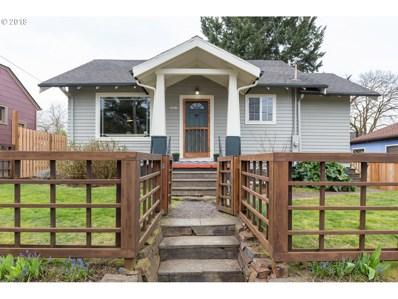 7021 NE 11TH Ave, Portland, OR 97211 - MLS#: 18098324