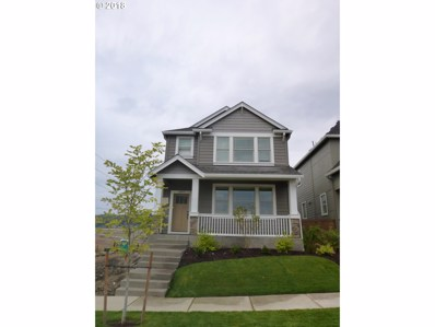 16973 SW Friendly Ln, Beaverton, OR 97007 - MLS#: 18098389