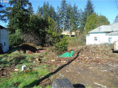 1025 N Collier St, Coquille, OR 97423 - MLS#: 18098446