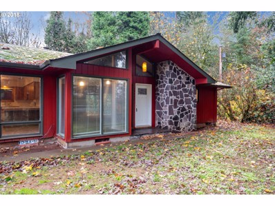 19992 S South End Rd, Oregon City, OR 97045 - MLS#: 18098691