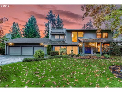 103 S Santa Fe Ct, Vancouver, WA 98661 - MLS#: 18098940