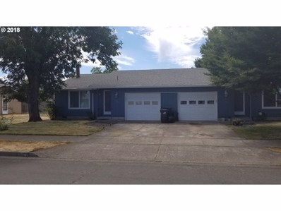3805 E St, Springfield, OR 97478 - MLS#: 18098983