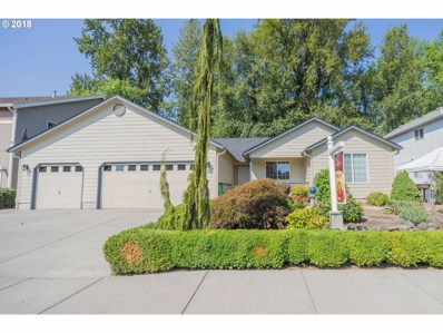 1212 NW 14TH Ave, Battle Ground, WA 98604 - MLS#: 18099000