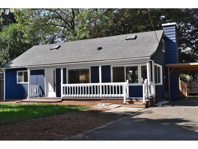 10095 SW 82ND Ave, Portland, OR 97223 - MLS#: 18099111