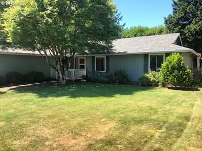 233 Amanda Ct, Oregon City, OR 97045 - MLS#: 18099118