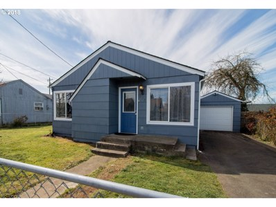 638 Main St, Albany, OR 97321 - MLS#: 18099141