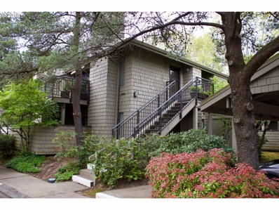96 Galen St, Lake Oswego, OR 97035 - MLS#: 18099334