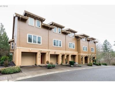 10260 NW Alder Grove Ln, Portland, OR 97229 - MLS#: 18099357