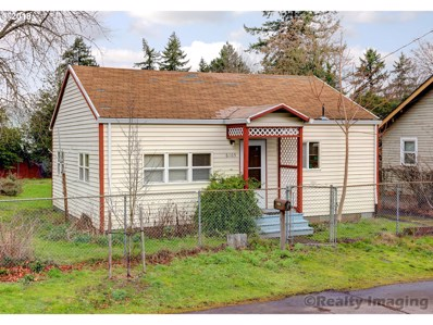 6105 SE Henderson St, Portland, OR 97206 - MLS#: 18099480