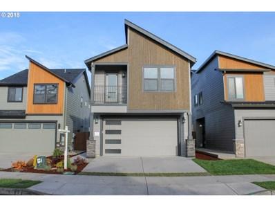 15510 NE 107TH St, Vancouver, WA 98682 - MLS#: 18099516
