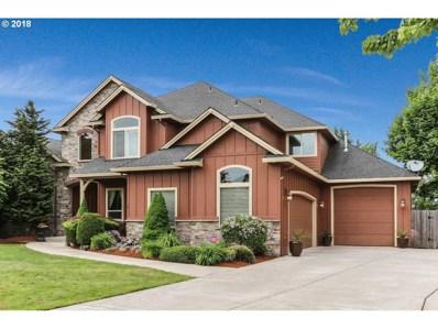 1745 NW 37TH Ave, Camas, WA 98607 - MLS#: 18099634