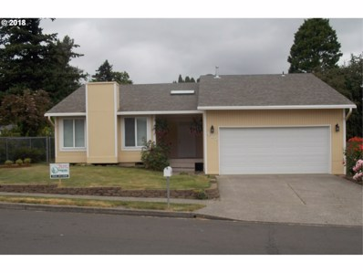 425 SE 15TH St, Troutdale, OR 97060 - MLS#: 18099664