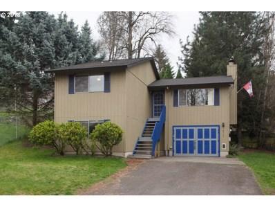 8535 SE 92ND Ave, Portland, OR 97266 - MLS#: 18099700