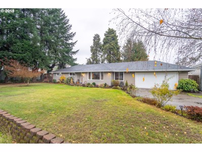 198 Maxwell Rd, Eugene, OR 97404 - MLS#: 18099768