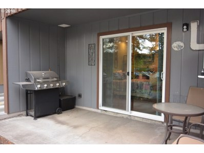 1565 NW Wall St UNIT 104, Bend, OR 97703 - MLS#: 18099784