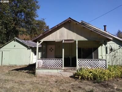 37879 Row River Rd, Dorena, OR 97434 - MLS#: 18100186