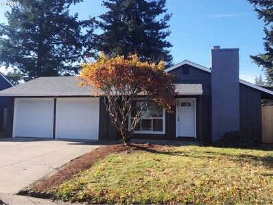 3603 SE 167TH Ave, Portland, OR 97236 - MLS#: 18100326