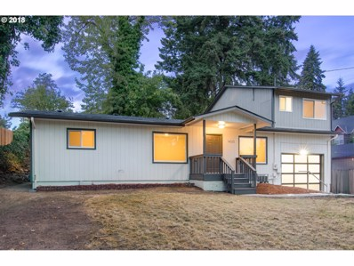 14313 SE Cedar Ave, Milwaukie, OR 97267 - MLS#: 18100517
