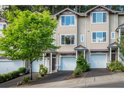 12085 SW Sagehen St UNIT 103, Beaverton, OR 97007 - MLS#: 18100530