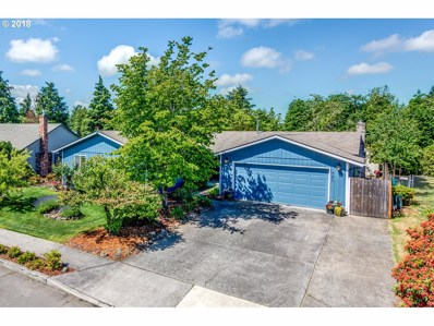 721 SW Willowbrook Ave, Gresham, OR 97080 - MLS#: 18100625